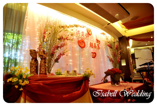 Top recommended wedding planner unique wedding decoration in wedding junglespirit Images