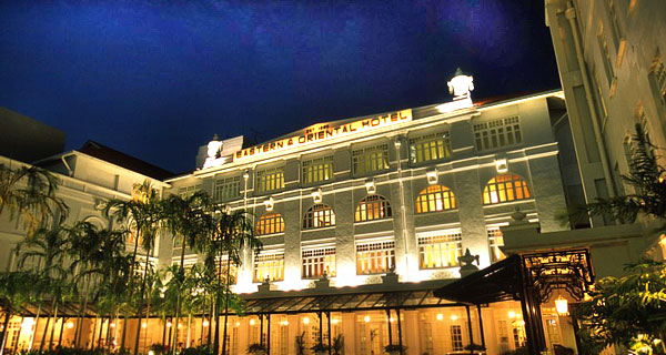 hotel00