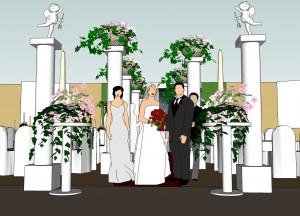 Greek Wedding New 7