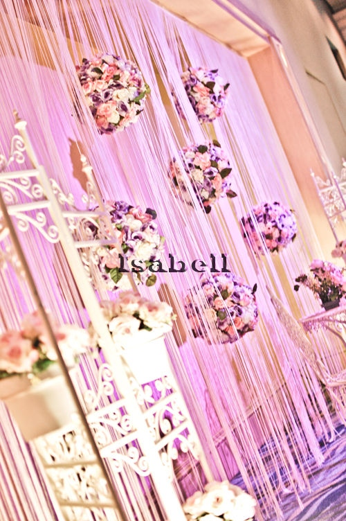 Plan a wonderful wedding at golden sand resort golden sands resort penang wedding decoration junglespirit Images