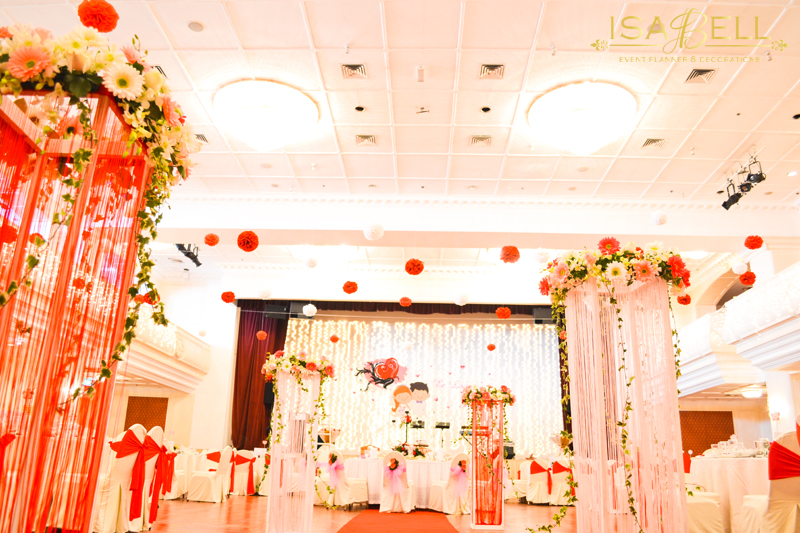 Classy elegant wedding at eo hotel penang eo 17 6 2012 18 of 27800 junglespirit