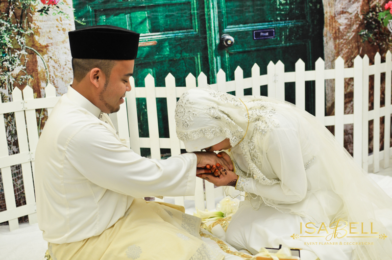 AkadNikah-(1-of-2)_800