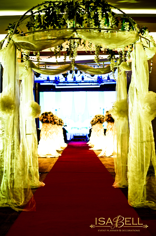 MalayWedding-(5-of-39)_800