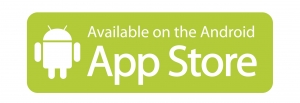Android_AppStore_Logo-1