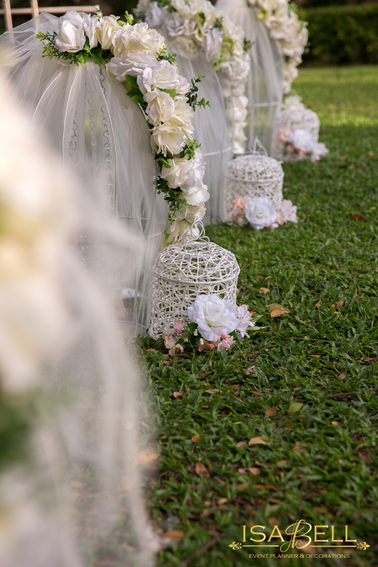 YF+LK-WeddingDecor-0016_800