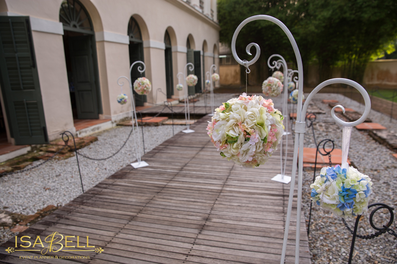 YF+LK-WeddingDecor-0024_800