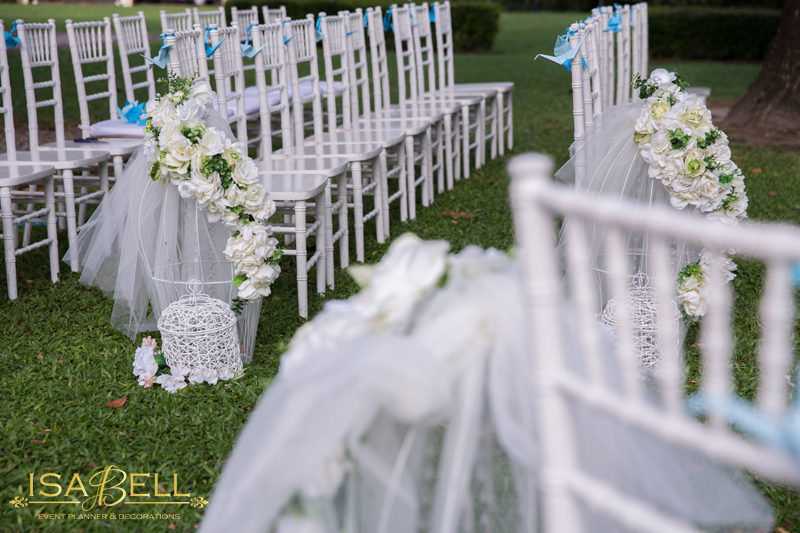 YF+LK-WeddingDecor-0076_800