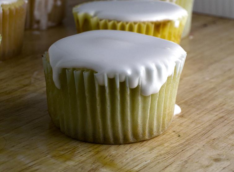 cupcake-iced