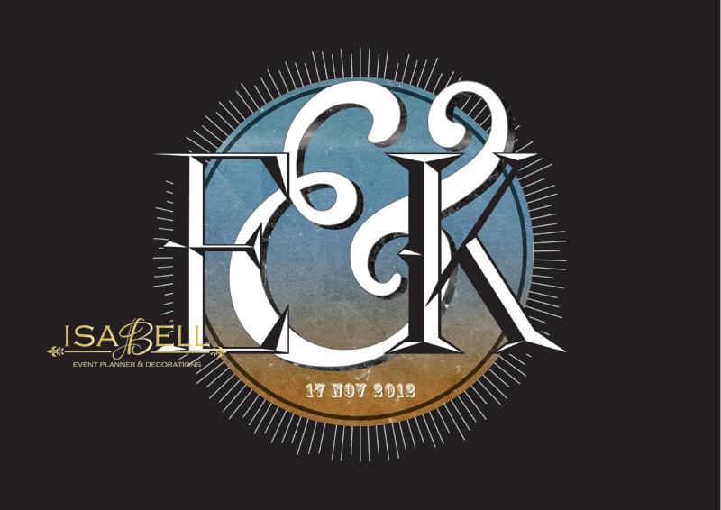 E&K_MINI_Logo_800