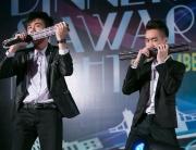Chord Harmonica